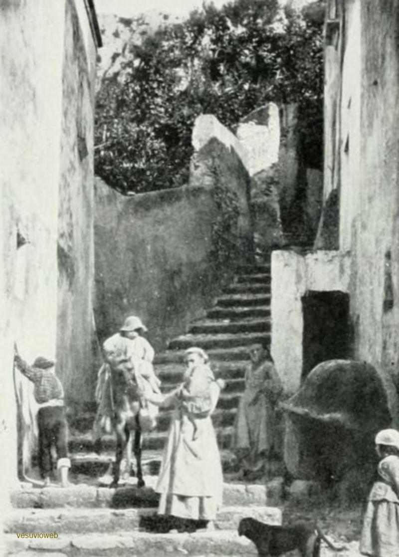25 CAPRI 1913
