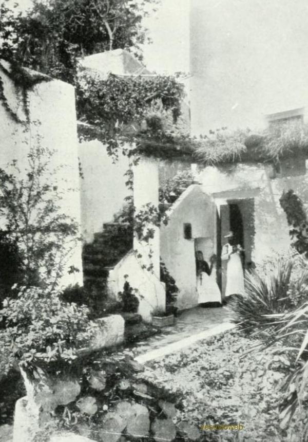 26 CAPRI 1913