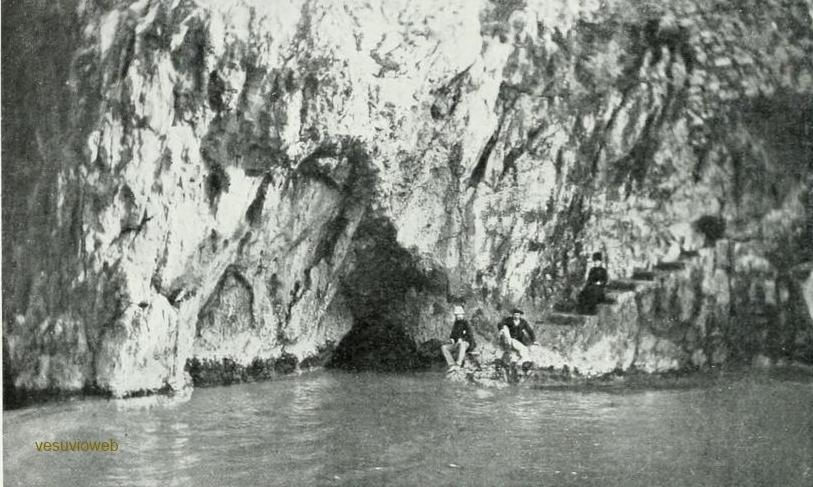 27 CAPRI 1913