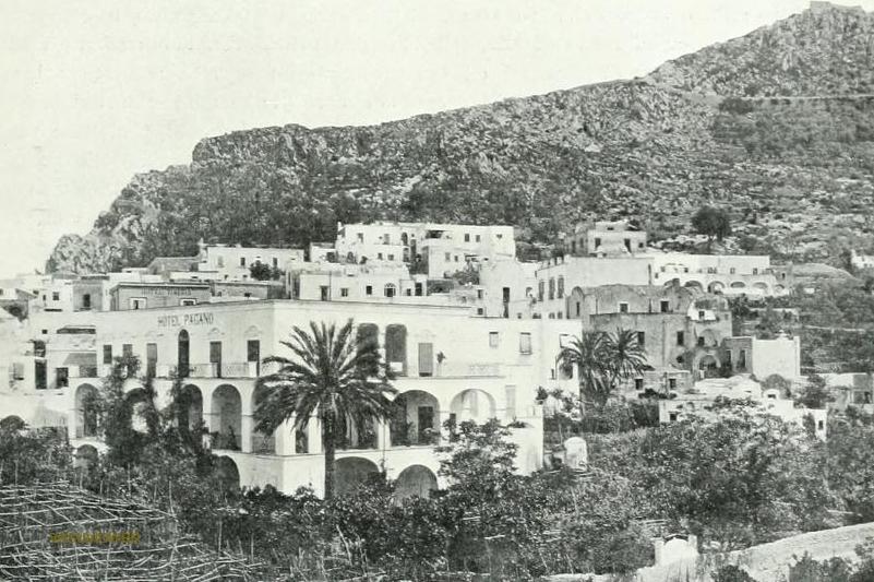 28 CAPRI 1913