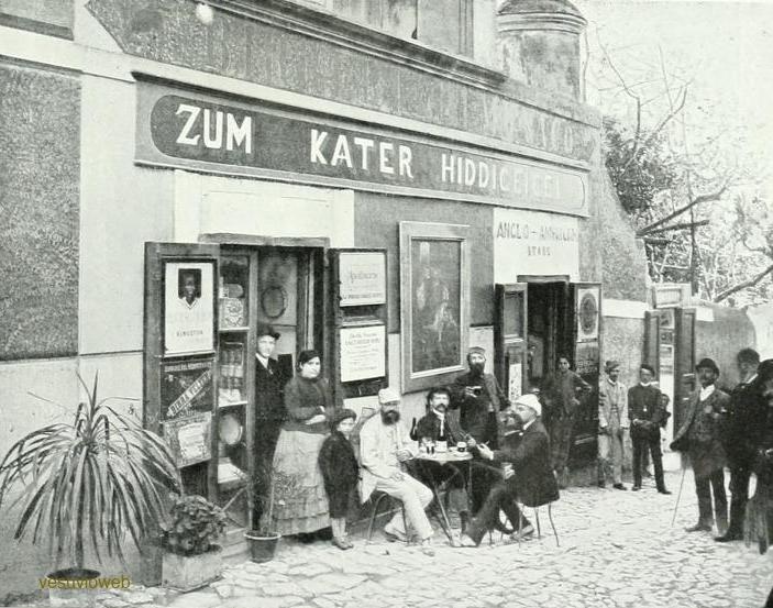 29 CAPRI 1913
