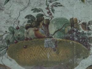 2a Portici Palazzo Reale - vesuvioweb - Langella 2013
