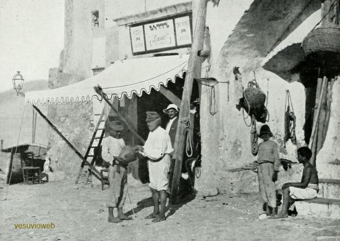 30 CAPRI 1913