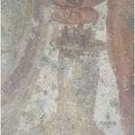 36 Casa pompeiana - Larario - Casa delle Colonne a Mosaico - vesuvioweb1