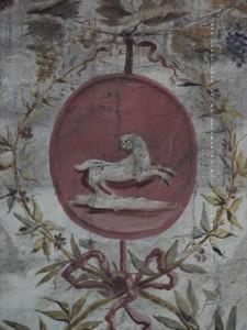 3a Portici Palazzo Reale - vesuvioweb - Langella 2013