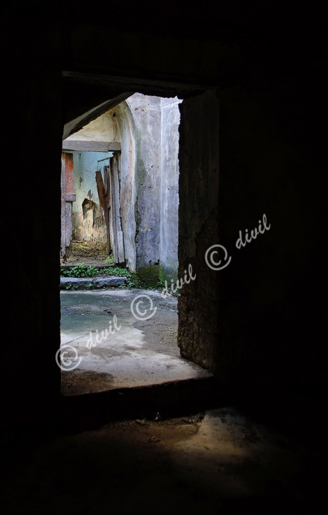 4 Di Lecce Franco - Vesuvioweb 2015