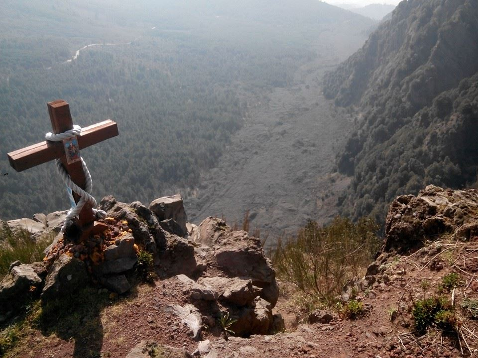 4 - Monte Somma - Nicola Liguoro - vesuvioweb 2016