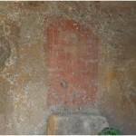 41 Casa pompeiana - Larario - Casa del Criproportico - vesuvioweb