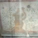 44 Casa pompeiana - Larario - Casa dei Diadumei o di Epidio Rufo - vesuvioweb3