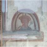 45 Casa pompeiana - Larario - Casa dei Diadumei o di Epidio Rufo - vesuvioweb4