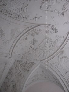 4a Portici Palazzo Reale - vesuvioweb - Langella 2013