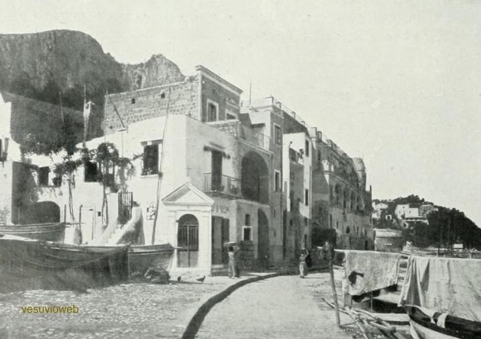 5 CAPRI 1913