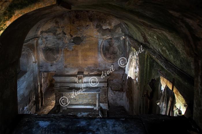5 Di Lecce Franco - Vesuvioweb 2015