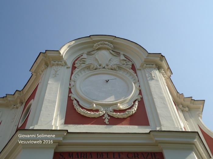 5 - Palazzo di Bartolomeo di Capua a Portici - vesuvioweb 2016