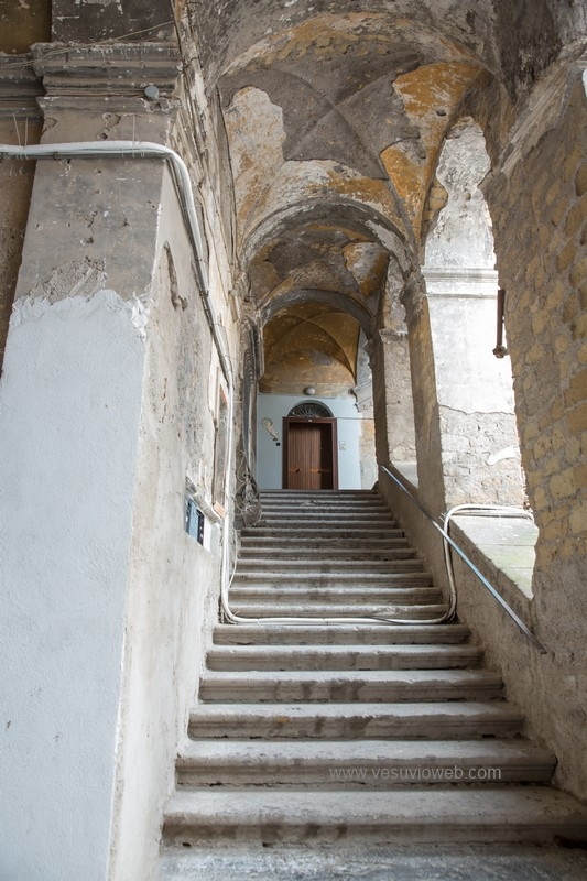 5 - Villa Pignatelli di Montecalvo - vesuvioweb 2015