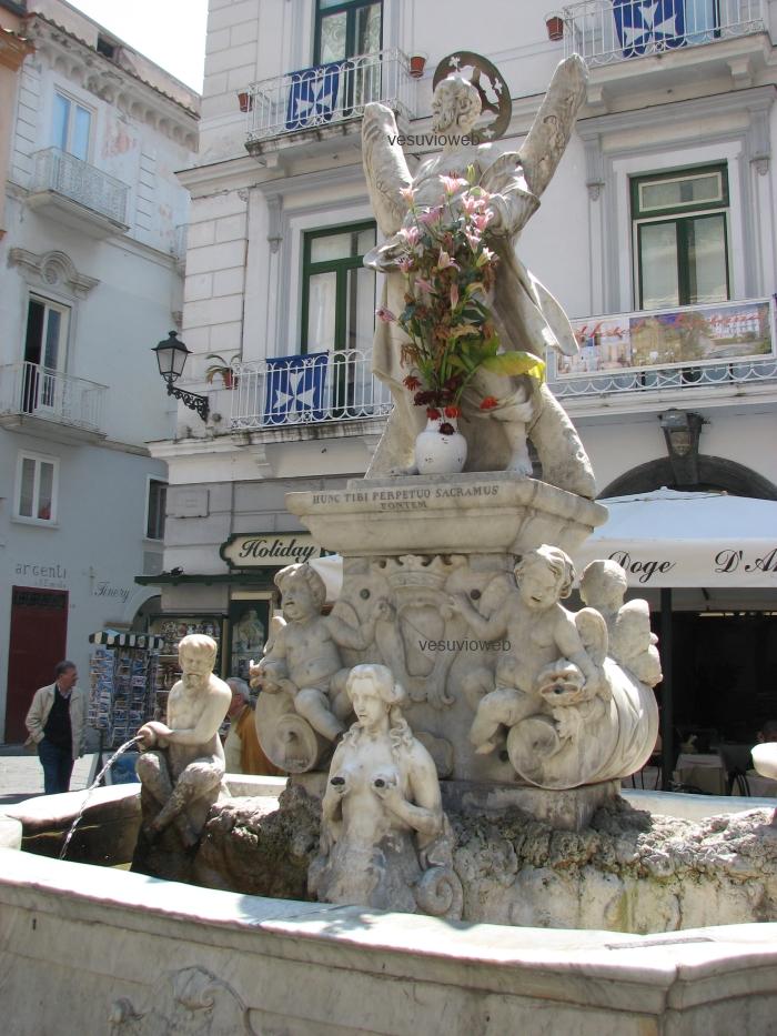 5  vesuvioweb - Amalfi 2010