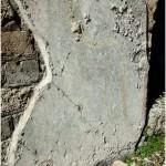53 Casa pompeiana - Larario - Casa del Fabbro o di Marcus Volusius Iuvencus and the Equitiai - vesuvioweb3