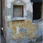 57 Casa pompeiana - Larario - Casa di Ercole - vesuvioweb