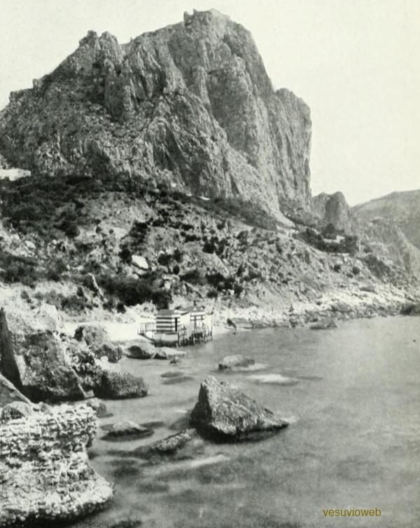 6 CAPRI 1913