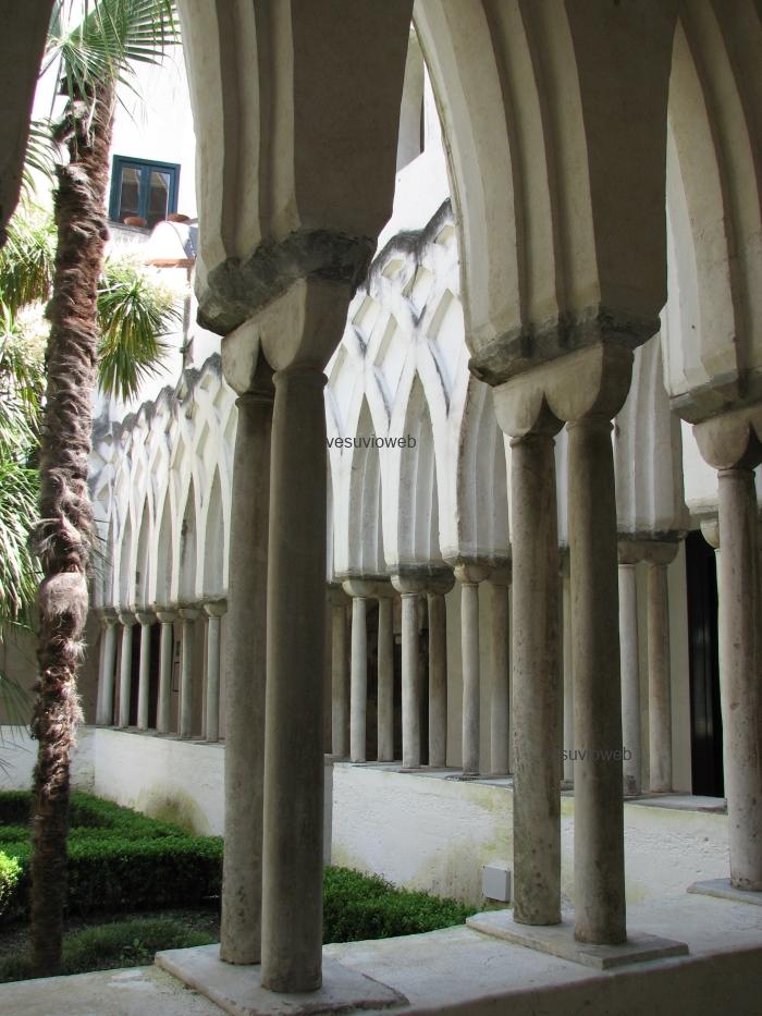 6  vesuvioweb - Amalfi 2010