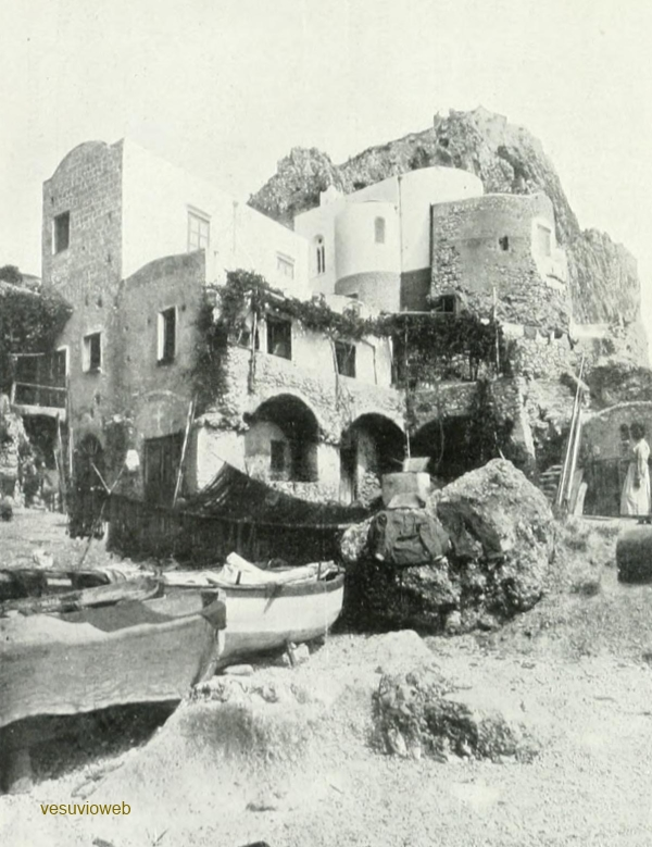 7 CAPRI 1913
