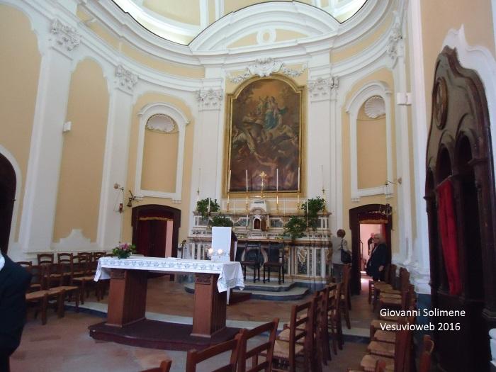 7 - Palazzo di Bartolomeo di Capua a Portici - vesuvioweb 2016