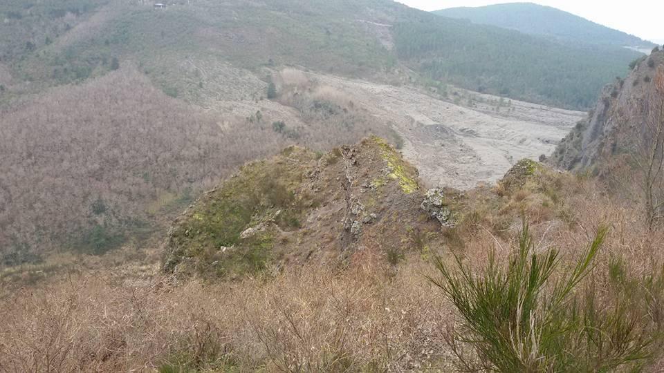 7 - Vesuvio di Nicola Liguoro - vesuvioweb 2016