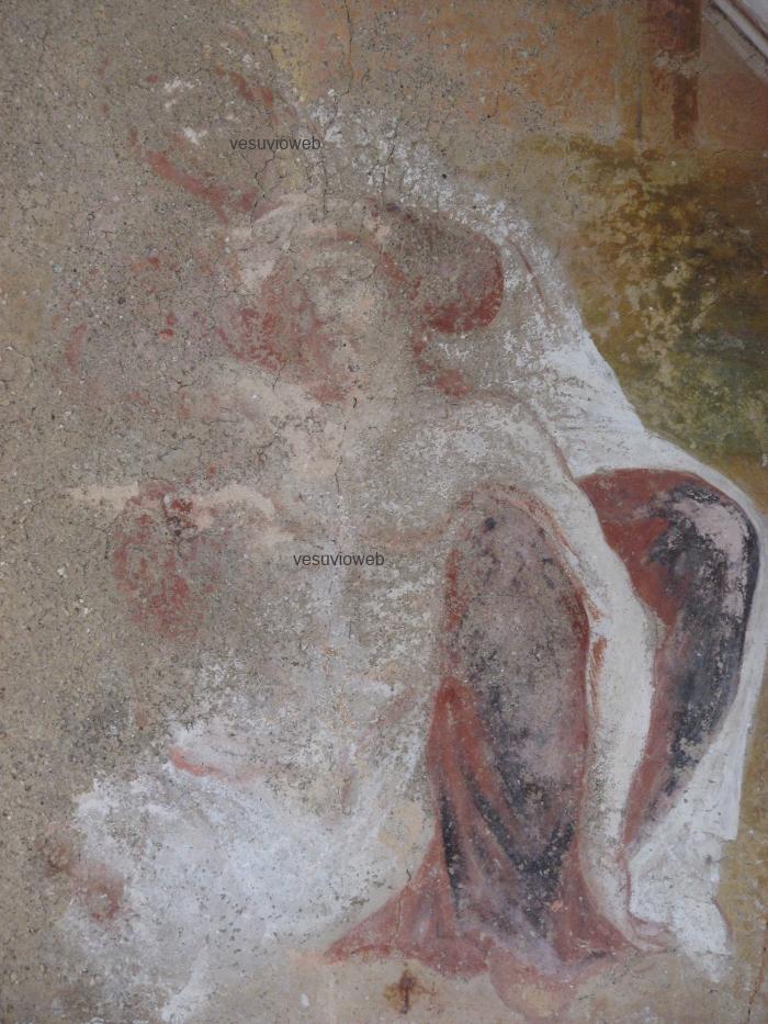7  vesuvioweb - Amalfi 2010