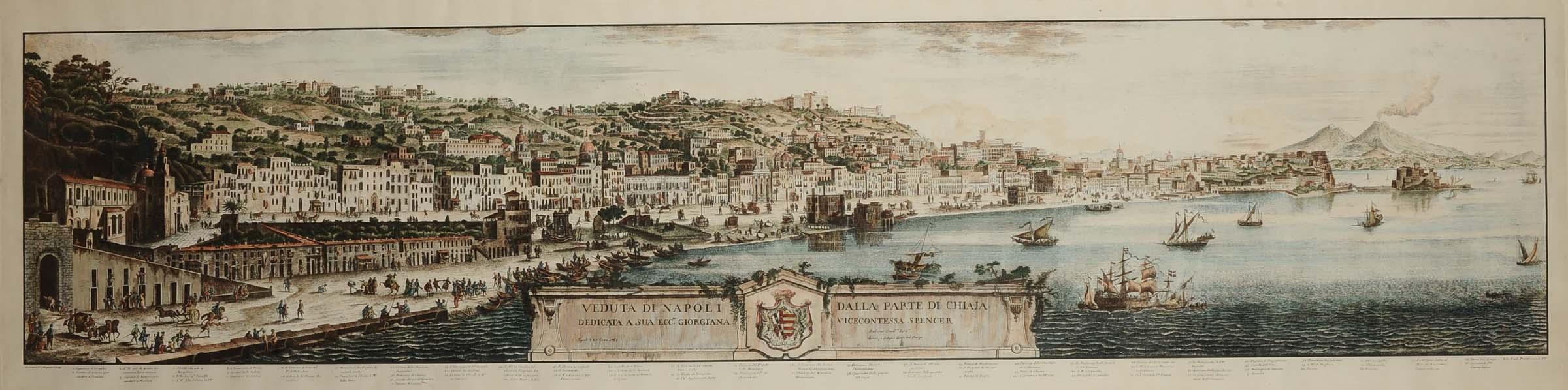 7b San Leonardo D'Orio Ignazio Sclopis 1727-1793