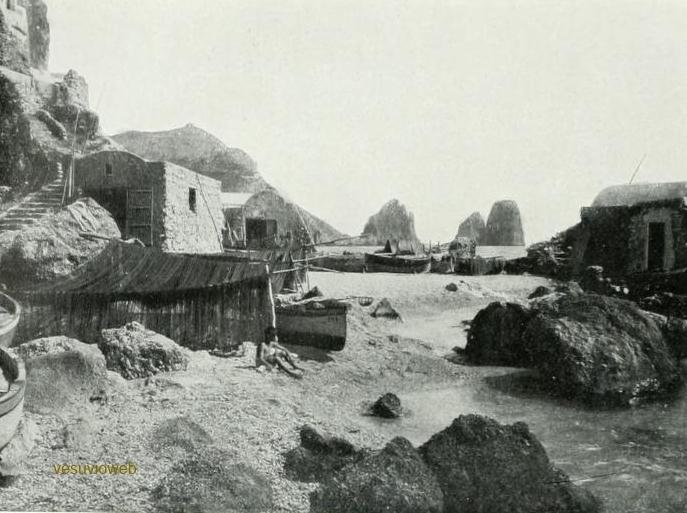 8 CAPRI 1913