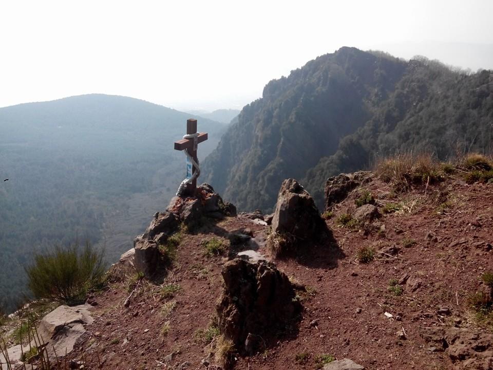 9 - Monte Somma - Nicola Liguoro - vesuvioweb 2016