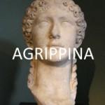 AGRIPPINA ICONA 1