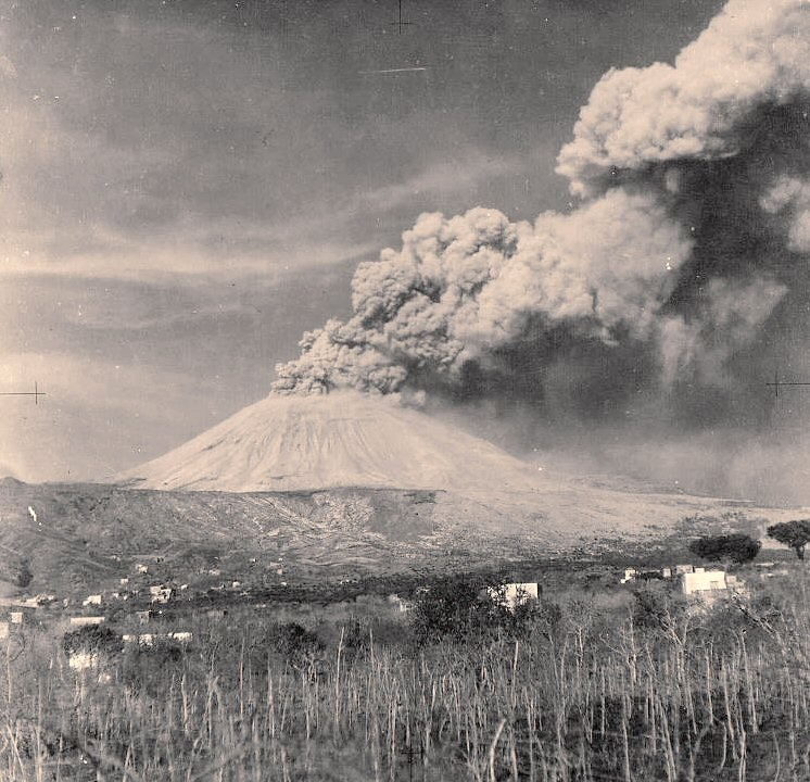 ICONA 1944A