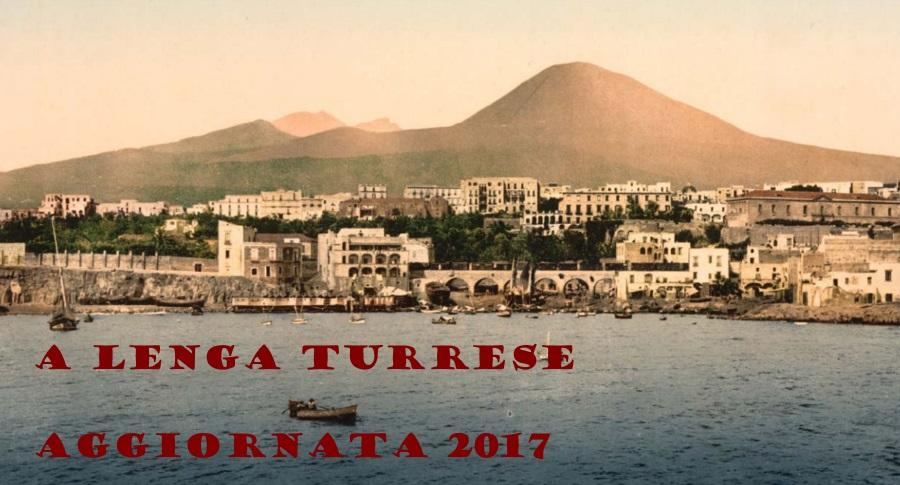 ICONA LENGA 2017