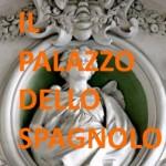 ICONA SPAGNOLO1