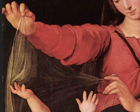 Icona madonna2
