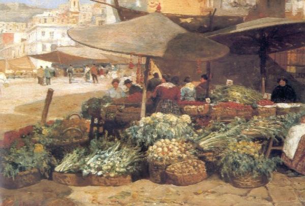Icona mercato 2
