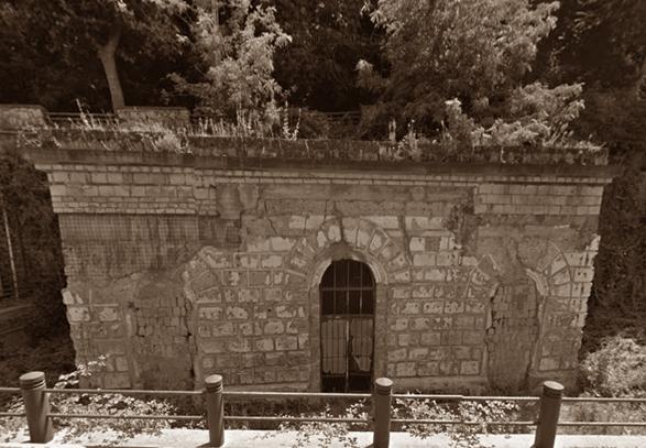 Icona muraglione1