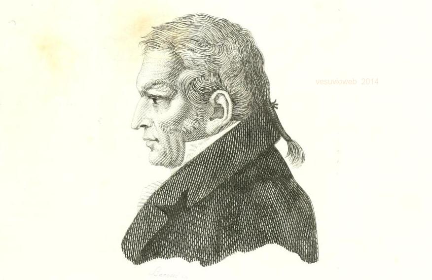 Nicola Zingarelli icona 2