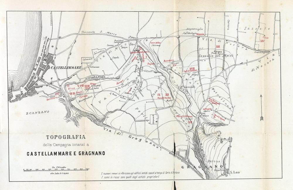 Stabia 1908 -1-