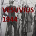 VESUVIUS ICONA