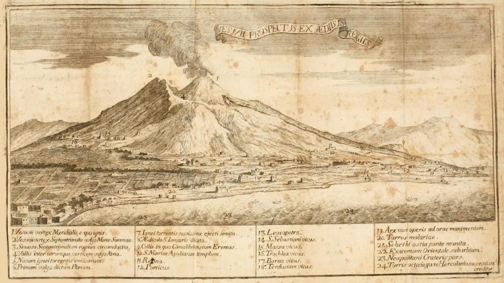 Vesuvio 1737 - vesuvioweb 2015