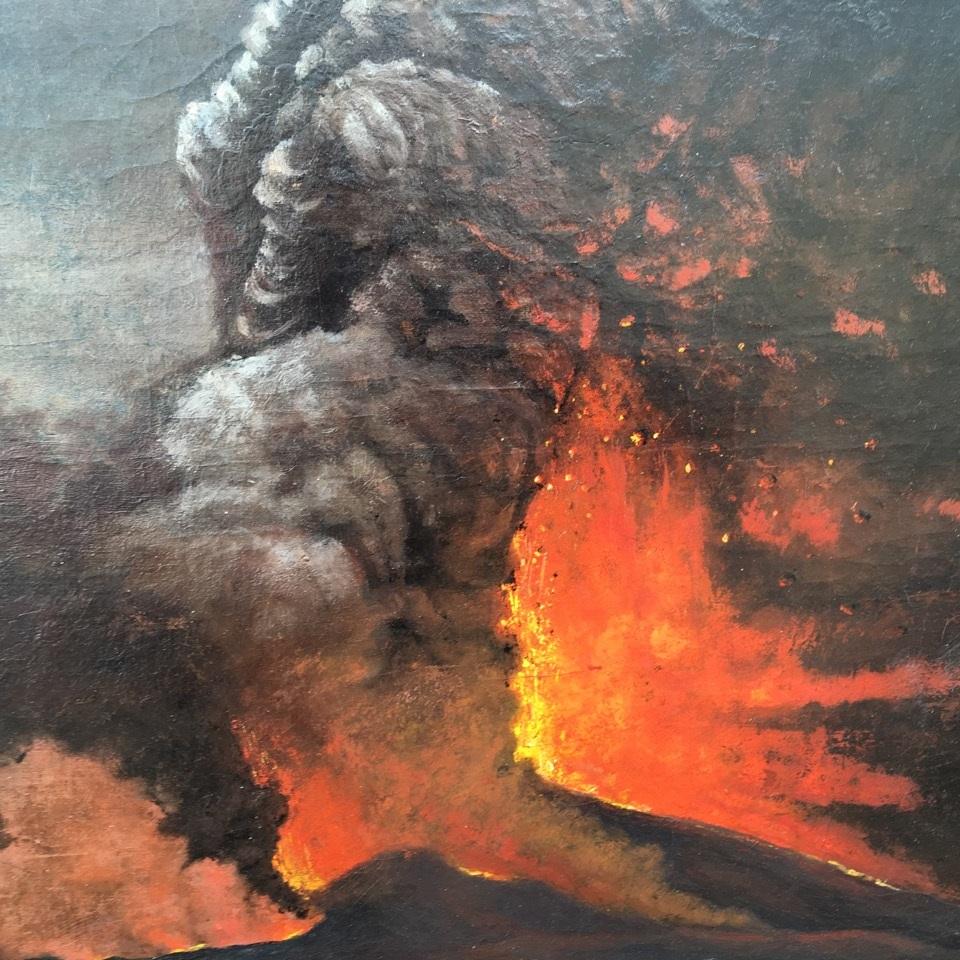 Vesuvio - Jacopo Pasquini - vesuvioweb 2016b