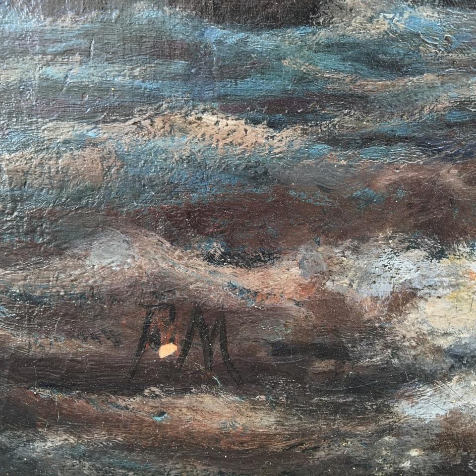 Vesuvio - Jacopo Pasquini - vesuvioweb 2016c