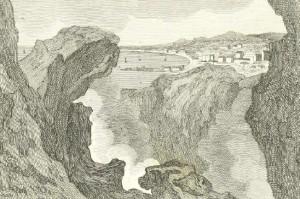 icona 1834a