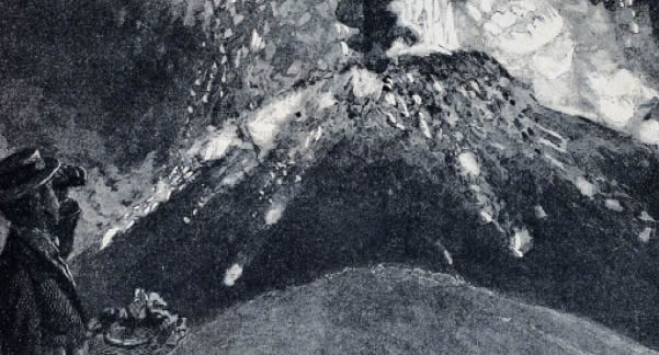 icona 1906a