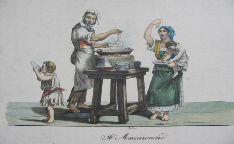 icona Piatte de Carne2