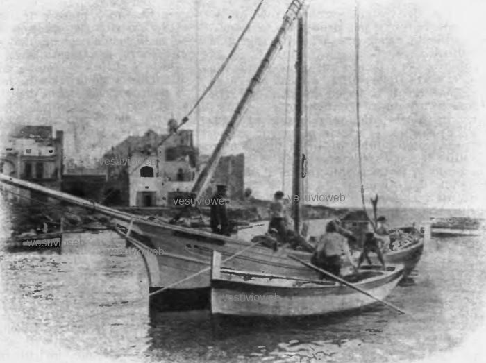 icona barche corallo1
