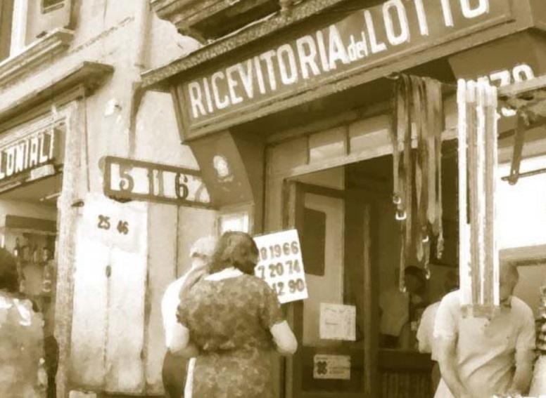icona-bello1