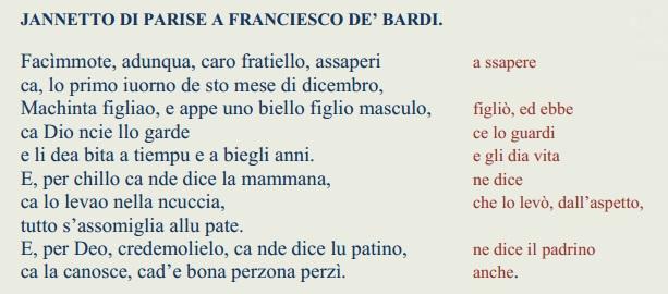 icona boccaccio3